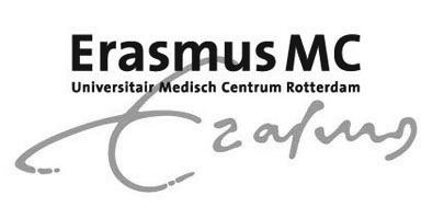 logo_erasmus_mc b&w