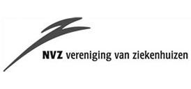 logo_nvz b&w