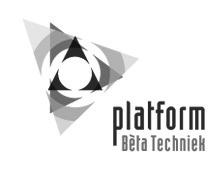logo_platformbetatechniek b&w