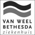 van weel bethesda b&w